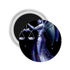 Logo 1481988059411  Img 1474578215458 Logo1 Img 1471408332494 2.25  Magnets