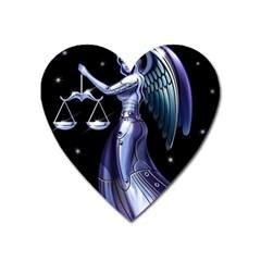 Logo 1481988059411  Img 1474578215458 Logo1 Img 1471408332494 Heart Magnet