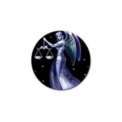 Logo 1481988059411  Img 1474578215458 Logo1 Img 1471408332494 Golf Ball Marker (4 pack)