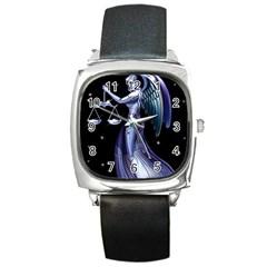 Logo 1481988059411  Img 1474578215458 Logo1 Img 1471408332494 Square Metal Watch