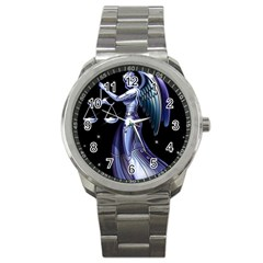 Logo 1481988059411  Img 1474578215458 Logo1 Img 1471408332494 Sport Metal Watch