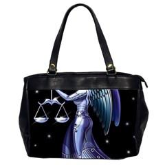 Logo 1481988059411  Img 1474578215458 Logo1 Img 1471408332494 Office Handbags (2 Sides)