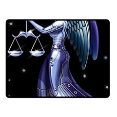 Logo 1481988059411  Img 1474578215458 Logo1 Img 1471408332494 Fleece Blanket (Small)