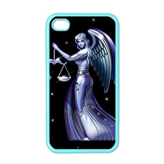 Logo 1481988059411  Img 1474578215458 Logo1 Img 1471408332494 Apple iPhone 4 Case (Color)