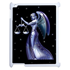 Logo 1481988059411  Img 1474578215458 Logo1 Img 1471408332494 Apple iPad 2 Case (White)