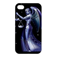 Logo 1481988059411  Img 1474578215458 Logo1 Img 1471408332494 Apple iPhone 4/4S Hardshell Case