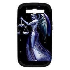 Logo 1481988059411  Img 1474578215458 Logo1 Img 1471408332494 Samsung Galaxy S III Hardshell Case (PC+Silicone)