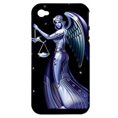 Logo 1481988059411  Img 1474578215458 Logo1 Img 1471408332494 Apple iPhone 4/4S Hardshell Case (PC+Silicone)