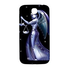 Logo 1481988059411  Img 1474578215458 Logo1 Img 1471408332494 Samsung Galaxy S4 I9500/I9505  Hardshell Back Case