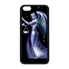 Logo 1481988059411  Img 1474578215458 Logo1 Img 1471408332494 Apple iPhone 5C Seamless Case (Black)