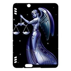 Logo 1481988059411  Img 1474578215458 Logo1 Img 1471408332494 Kindle Fire HDX Hardshell Case