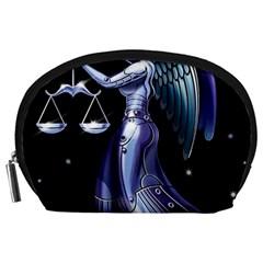 Logo 1481988059411  Img 1474578215458 Logo1 Img 1471408332494 Accessory Pouches (Large)