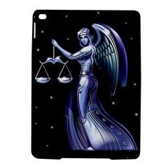 Logo 1481988059411  Img 1474578215458 Logo1 Img 1471408332494 iPad Air 2 Hardshell Cases