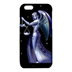 Logo 1481988059411  Img 1474578215458 Logo1 Img 1471408332494 iPhone 6/6S TPU Case