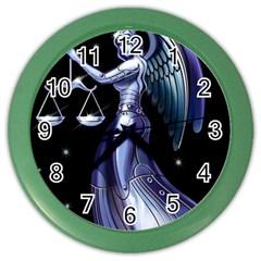 Img 1471408332494 Img 1474578215458 Color Wall Clocks
