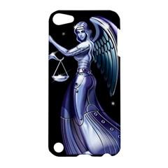 Img 1471408332494 Img 1474578215458 Apple iPod Touch 5 Hardshell Case