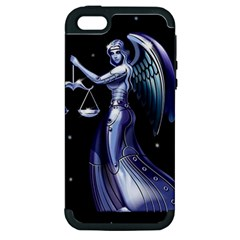 Img 1471408332494 Img 1474578215458 Apple iPhone 5 Hardshell Case (PC+Silicone)