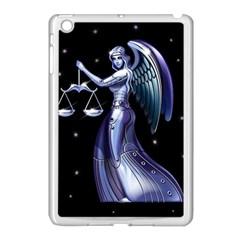 Img 1471408332494 Img 1474578215458 Apple iPad Mini Case (White)