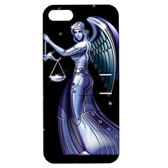 Img 1471408332494 Img 1474578215458 Apple iPhone 5 Hardshell Case with Stand