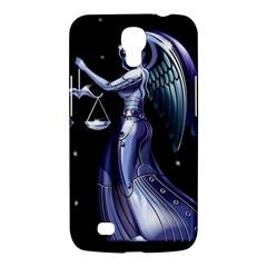 Img 1471408332494 Img 1474578215458 Samsung Galaxy Mega 6.3  I9200 Hardshell Case