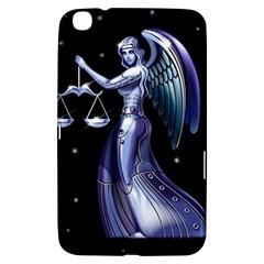 Img 1471408332494 Img 1474578215458 Samsung Galaxy Tab 3 (8 ) T3100 Hardshell Case