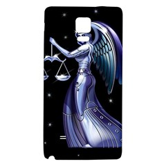 Img 1471408332494 Img 1474578215458 Galaxy Note 4 Back Case