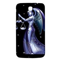 Img 1471408332494 Img 1474578215458 Samsung Galaxy Mega I9200 Hardshell Back Case