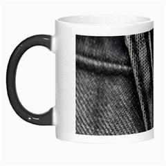 Backdrop Belt Black Casual Closeup Morph Mugs