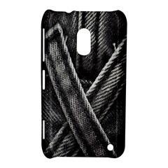 Backdrop Belt Black Casual Closeup Nokia Lumia 620