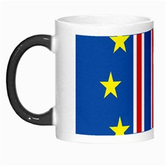 Britain Eu Remain Morph Mugs