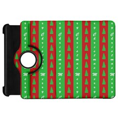 Christmas Tree Background Kindle Fire HD 7