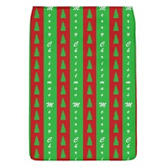 Christmas Tree Background Flap Covers (l)