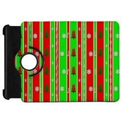 Christmas Paper Pattern Kindle Fire Hd 7