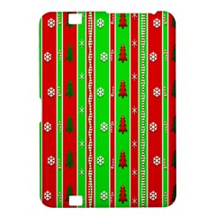 Christmas Paper Pattern Kindle Fire Hd 8 9