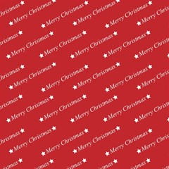 Christmas Paper Background Greeting Magic Photo Cubes