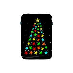 Christmas Time Apple Ipad Mini Protective Soft Cases