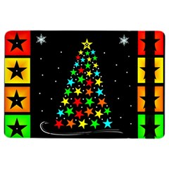 Christmas Time iPad Air 2 Flip
