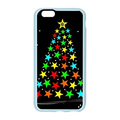 Christmas Time Apple Seamless iPhone 6/6S Case (Color)