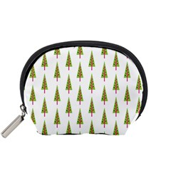 Christmas Tree Accessory Pouches (Small)