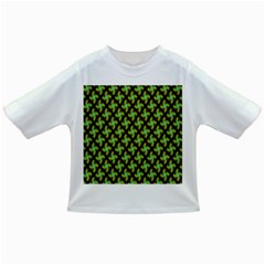 Computer Graphics Graphics Ornament Infant/Toddler T-Shirts