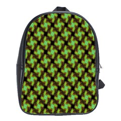 Computer Graphics Graphics Ornament School Bags(large)