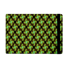 Computer Graphics Graphics Ornament Apple Ipad Mini Flip Case
