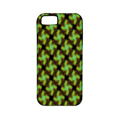 Computer Graphics Graphics Ornament Apple Iphone 5 Classic Hardshell Case (pc+silicone)
