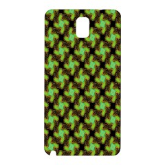 Computer Graphics Graphics Ornament Samsung Galaxy Note 3 N9005 Hardshell Back Case