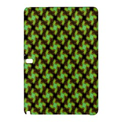 Computer Graphics Graphics Ornament Samsung Galaxy Tab Pro 10.1 Hardshell Case