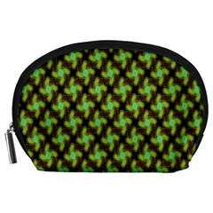 Computer Graphics Graphics Ornament Accessory Pouches (Large)