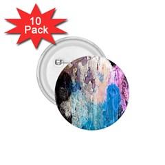 Peelingpaint 1 75  Buttons (10 Pack)