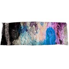 Peelingpaint Body Pillow Case (Dakimakura)