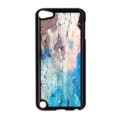 Peelingpaint Apple Ipod Touch 5 Case (black)