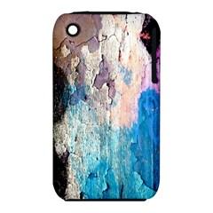 Peelingpaint iPhone 3S/3GS